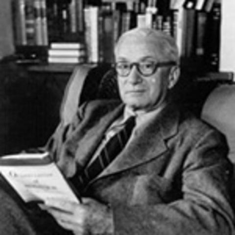 Edwin R. Gutrhie