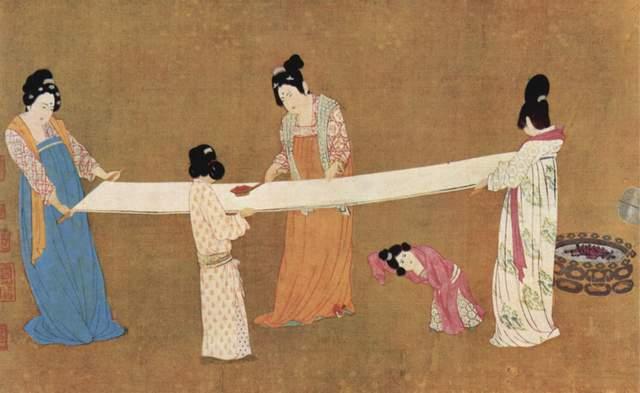 1700 BC : Innovations