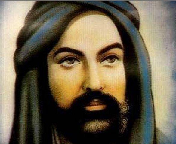 Ali becomes fourth caliph