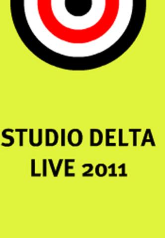 Studio Delta Live @Cesena - Piazza del Popolo