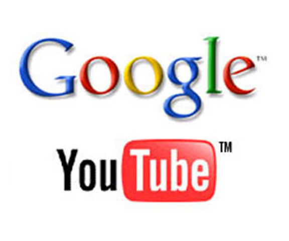 Google announces on October 9 that it has bought YouTube for $1.65 billion.