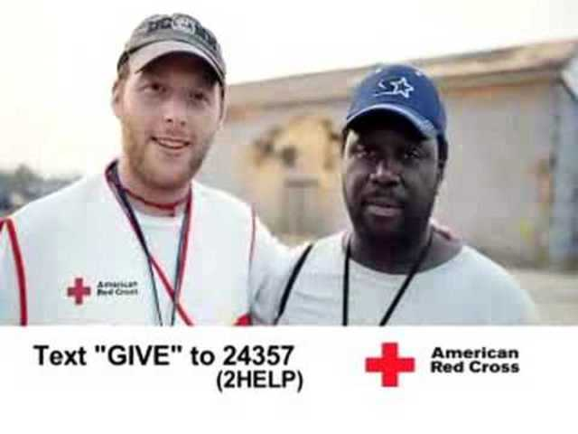 Spurred by the Hurricane Katrina disaster, the wireless industry, together with the American Red Cross, develops the national Text 2Help Initiative, which allows customers to donate $5 via text message in the event of a major disaster.