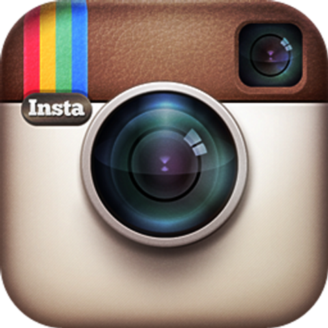 """A photo-sharing site called, """"Istagram"""" launches"""