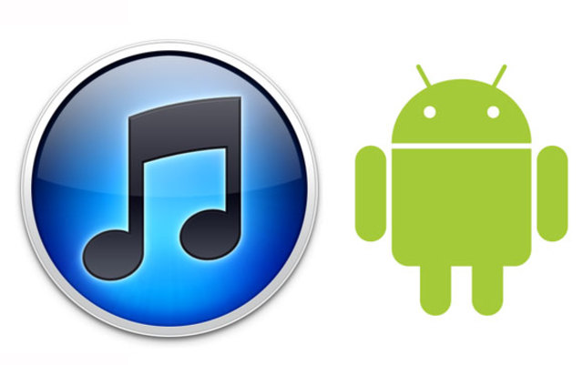 iTunes Application Store (July) and Android Market (October) open.