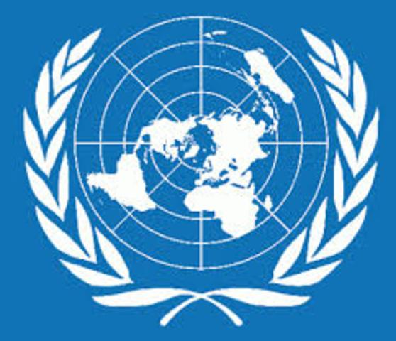 ONU: Provas contra Iraque não convencem