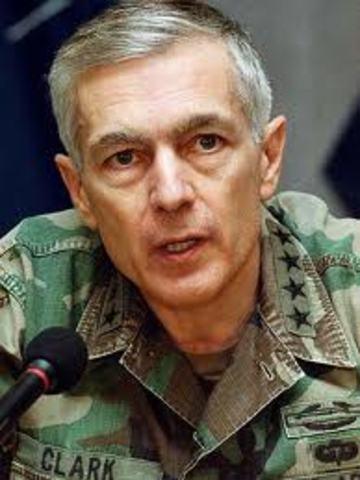 EUA: Plano p/ desestabilizar o Oriente Médio