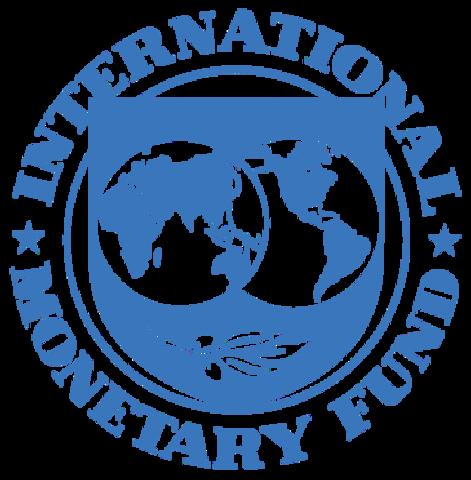 1º Acordo FMI (Brasil)