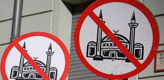 Europa: Racismo e Xenofobia crescem