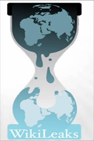 Wikileaks: EUA desestabilizam Síria