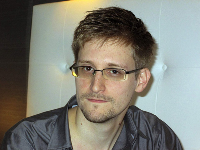 NSA - EUA monitoram o planeta
