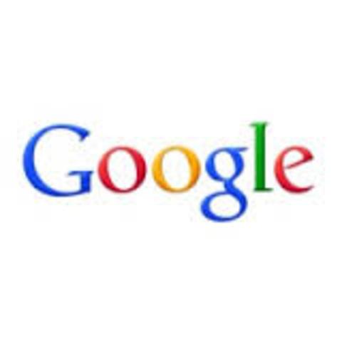 the Birth of Google