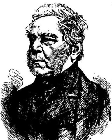 John Graunt-Reino Unido DESCRIPTIVA
