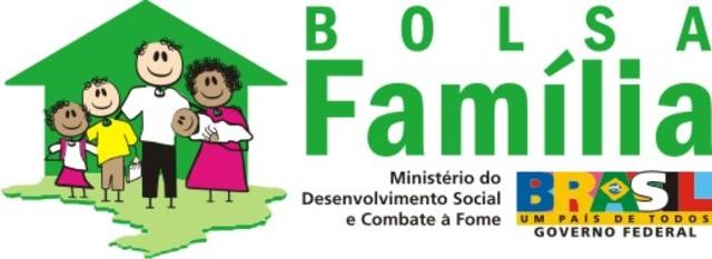 Bolsa Família vence prêmio ISSA, o Nobel Social