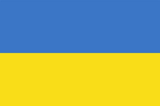 Golpe de Estado: Ucrânia