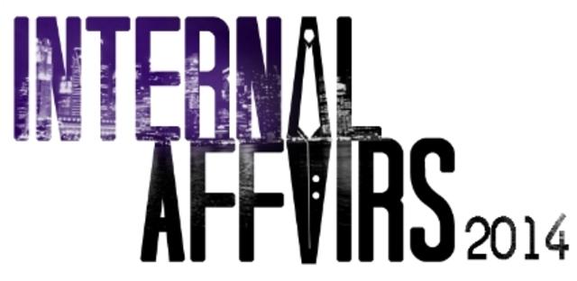 Internal Affairs 2014