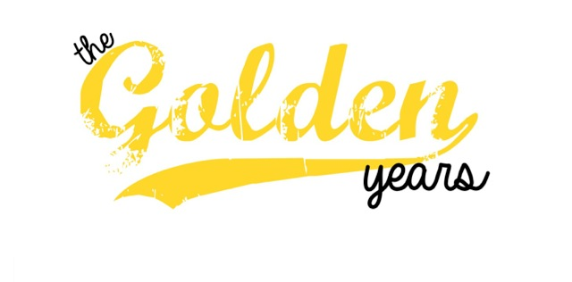 Relaunch of the Golden Years Project