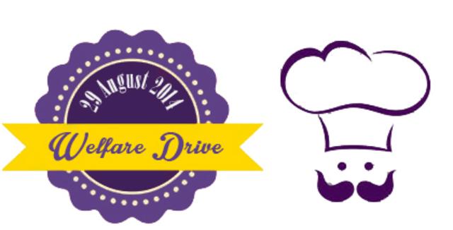 Back-to-School Welfare Drive and Food Bazaar