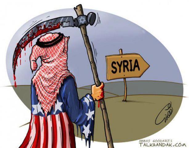 EUA encerram guerra do Iraque