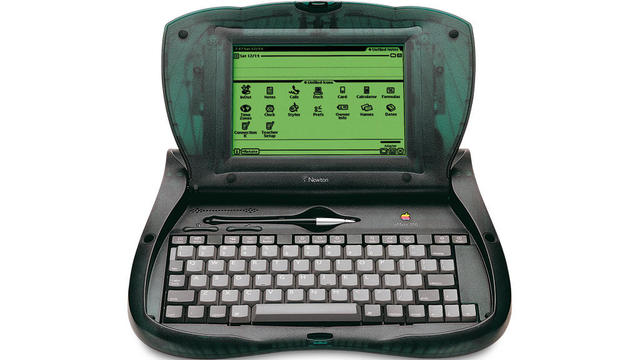 COMPUTADORA 1997