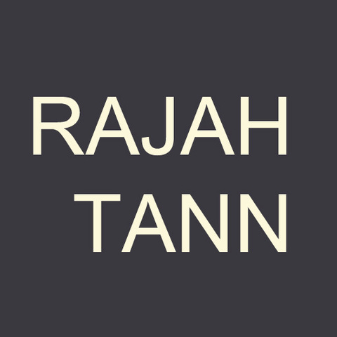 Renewal of Rajah & Tann-SMU ties