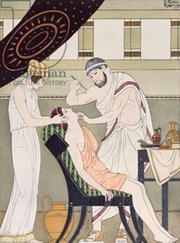 375 a.c. Galeno