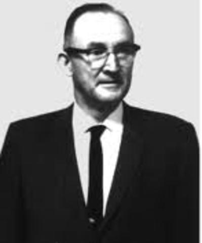 1955 George A. Kelly