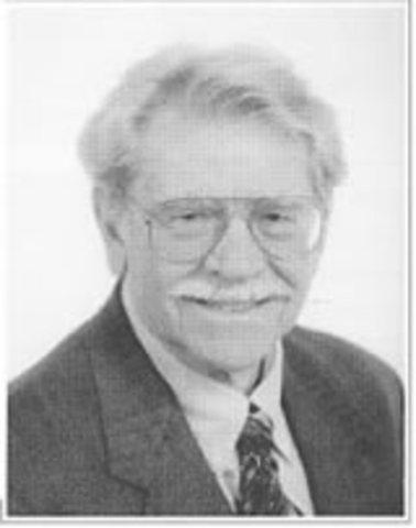 1955 Arthur W. Staats.