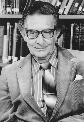 1986 H.J. Eysenck