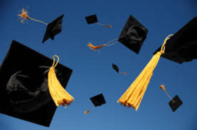 Graduation (Biososcial and Psychosocial)