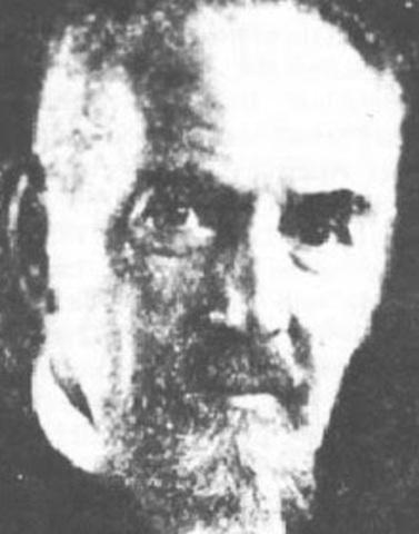 Willian Stern