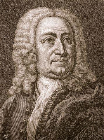 Christian Von Wolff