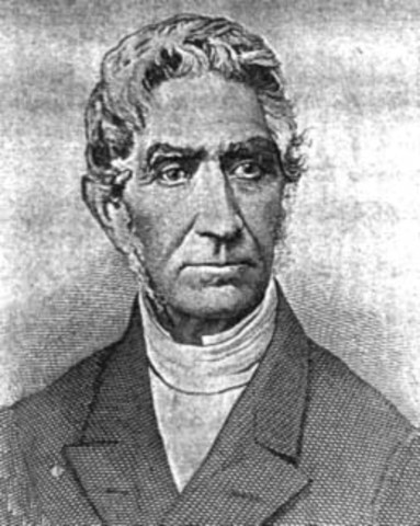 Lambert Jacques