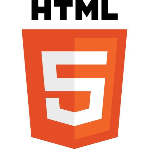 HTML 5 OFICIAL