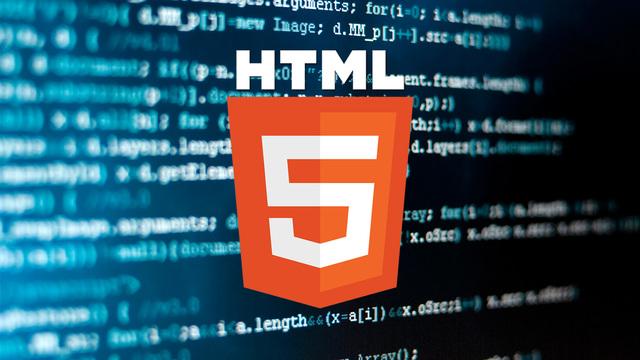 HTML se retoma