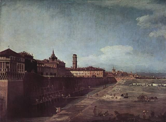 Tratado de Turin