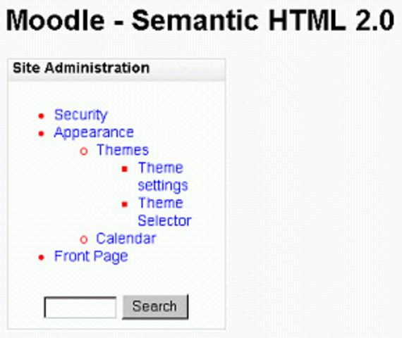 HTML 2.0