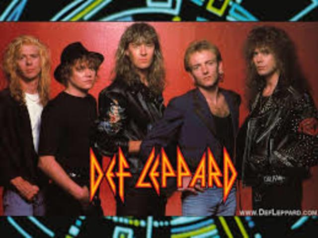 Nueva ola de heavy metal britanico