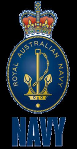 Royal Australian Nany established