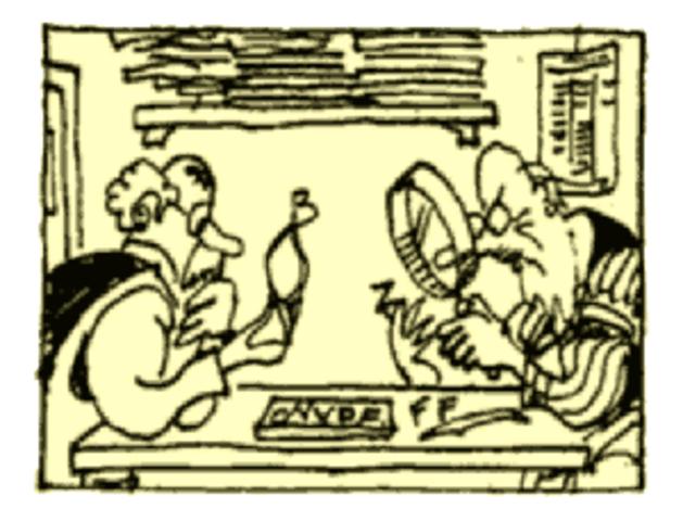 TEORÍA: Teoría del empirísmo