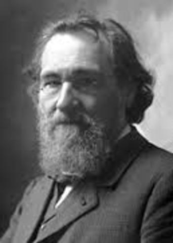 Iliá Ilich Méchnikov
