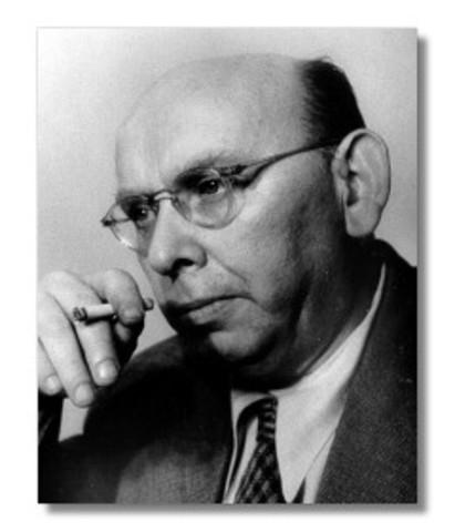 Eisler y Lowenstein