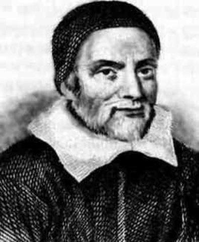 Año 1620