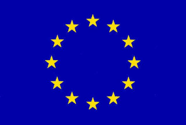 Política: Unión Europea