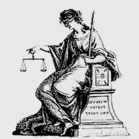 Derecho Comercial: Problemas de los comerciantes