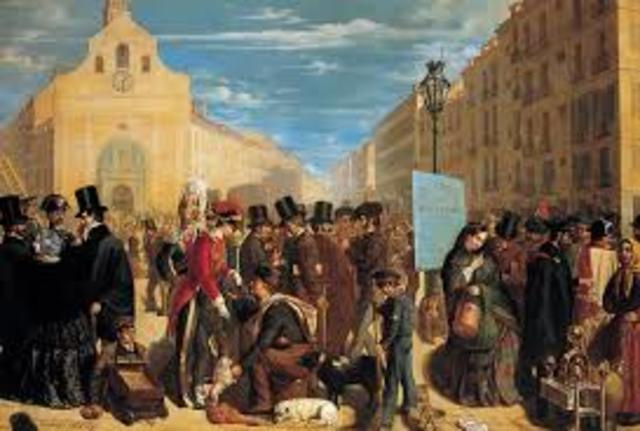 Derecho Comercial: El comercio regional y el burgués pre capitalista