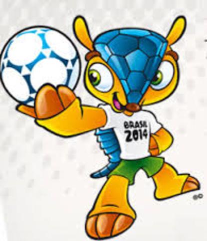 XX Mundial