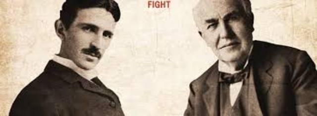 Guerra de las Corrientes