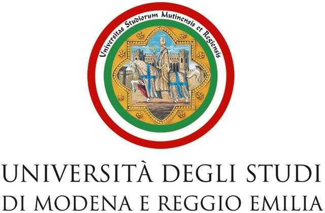 Universidad de Modena