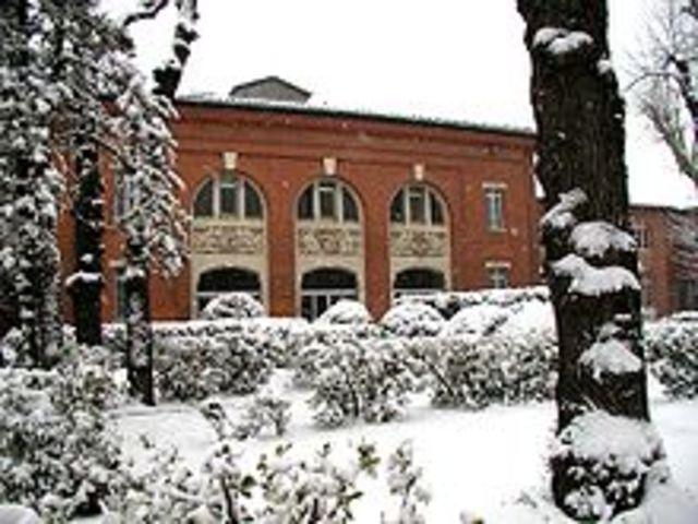 Universidad de Toulouse - FRANCIA