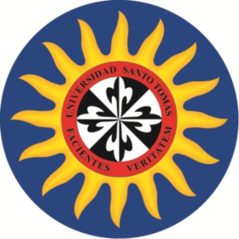 Universidad de Santo Tomás - COLOMBIA